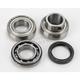 Bearing and Seal Kit - 14-1057