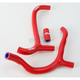 Radiator Hose Kit - Y Type - 14-34340