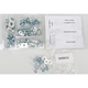 Plastics Fastener Kit - YAM1010004