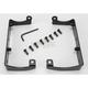 Adapter Kit for Fairing - 43101018