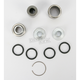 Rear Shock Bearing Kit - PWSHKH-Q02-001