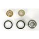 Lower Shock Bearing Kit - 1313-0060