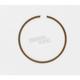 Piston Ring - 2736CS
