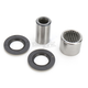 Lower Shock Bearing Kit - 1313-0064
