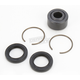 Upper Shock Bearing Kit - 1313-0065