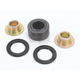 Lower Shock Bearing Kit - 1313-0066