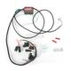Power Commander Quick-Shifter Expansion Module - QEM-11