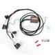Power Commander Quick-Shifter Expansion Module - QEM-13