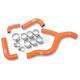 Radiator Hose Kit - 1902-0699