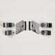 Ranger/Custom/Low Boy Windshield Mounting Kit - KIT-CJR