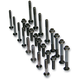 Rocker Housing Fastener Kit - 3045