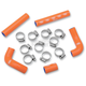 Rocker Housing Fastener Kit - 3046