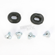 Windscreen Bolt Kit - 300510