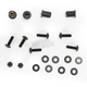 Windscreen Bolt Kit - 300611