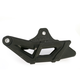 Chain Guide - KT04028-001