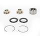 Upper/Lower Shock Bearing Kit - 1313-0080