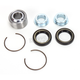 Upper Rear Shock Bearing Kit - 403-0063
