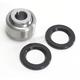 Lower Rear Shock Bearing Kit - 413-0018