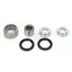Lower Rear Shock Bearing Kit - 413-0026