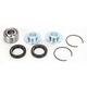 Lower Rear Shock Bearing Kit - 413-0063