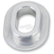 Yamaha Oval Collar Bushing 22mm x 17mm - 020-80080