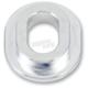 Yamaha Oval Collar Bushing 25mm x 20mm - 020-80081