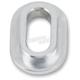 Yamaha Oval Collar Bushing 26mm x 17mm - 020-80082