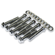Head Bolt Kit - 3010