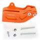 Orange Chain Guide - CG-105