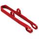 Red Chain Slider - CP-101