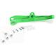 Green Chain Slider - CP-105