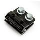 Brake Hose Clamp - PC4014-0002