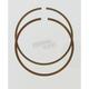 Piston Rings - 69.75mm Bore - 2746CD