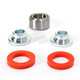 Upper Shock Bearing Kit - 403-0065