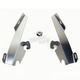 No-Tool Trigger-Lock Plate Only Kit for Batwing Fairing - MEK1899