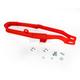 Red Slik Chain Slider - CP-109