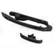 Chain Slider - HU03359-001