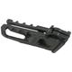 Black Chain Guide - 2404200001