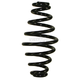 Solo Seat Spring for Custom Use - 27930