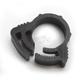 Nylon Ratchet Clamps - 2402-0164