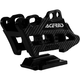 Black 2.0 Complete 2 Piece Chain Guide - 2410960001