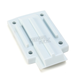 White 2.0 Chain Guide Insert - 2411000002