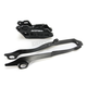 Black 2.0 Chain Guide and Slider Set - 2449430001