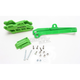 Green 2.0 Chain Guide and Slider Set - 2466040006