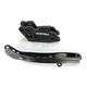 Black 2.0 Chain Guide and Slider Set - 2449470001