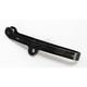 Black Chain Slider - 2466030001