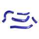 Blue Performance Radiator Hoses - SFSMBC248B