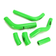 Green Performance Radiator Hoses - SFSMBC260G