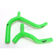 Green Performance Radiator Hoses - SFSMBC261G