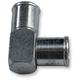 3/4 in. L Radiator Hose Fitting - 058-2255